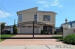 135 Ocean Ave, Massapequa, New York