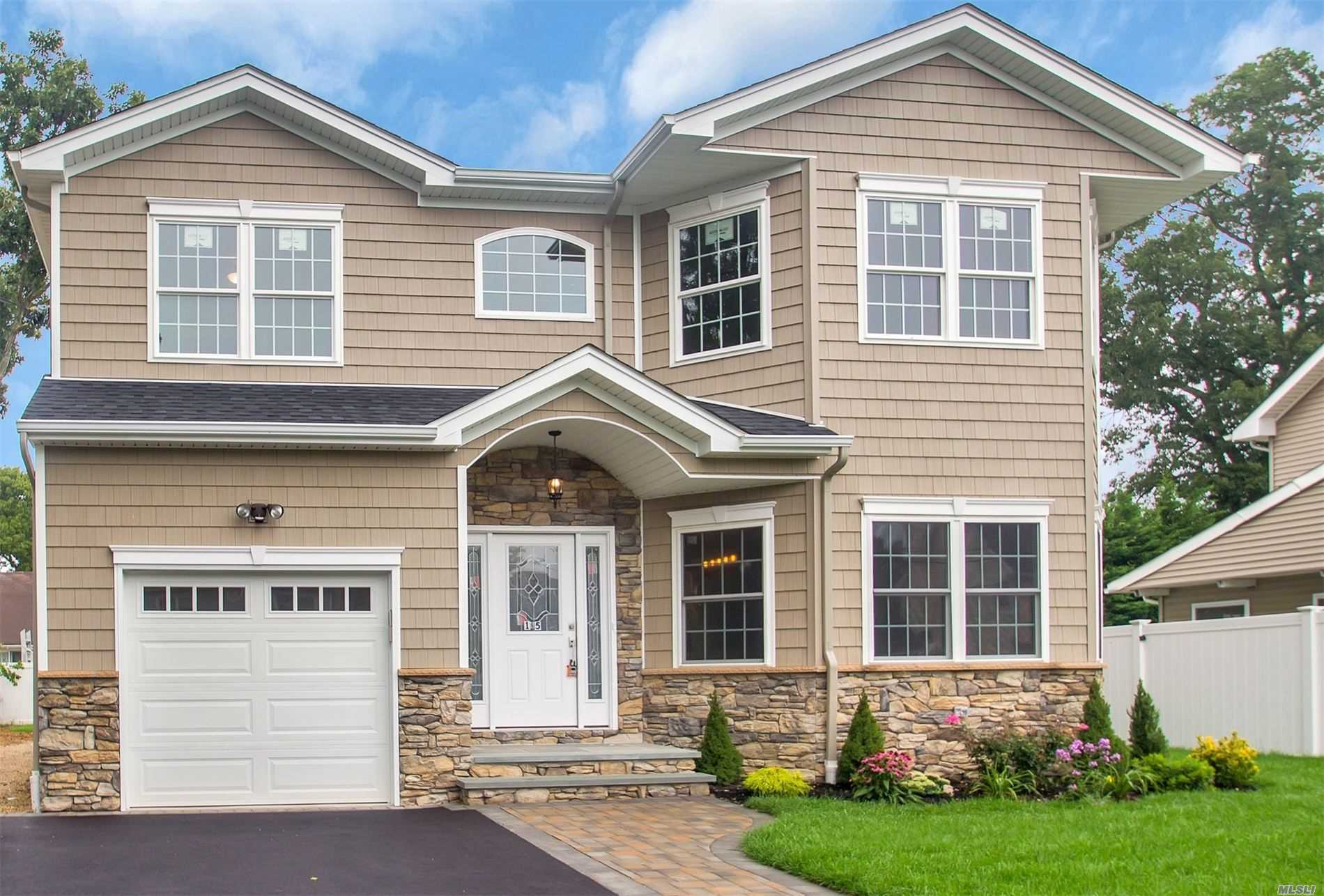 3315 Seneca Place, Wantagh, New York