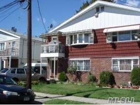 10571 Flatlands 2nd St,Brooklyn-Canarsie  NY