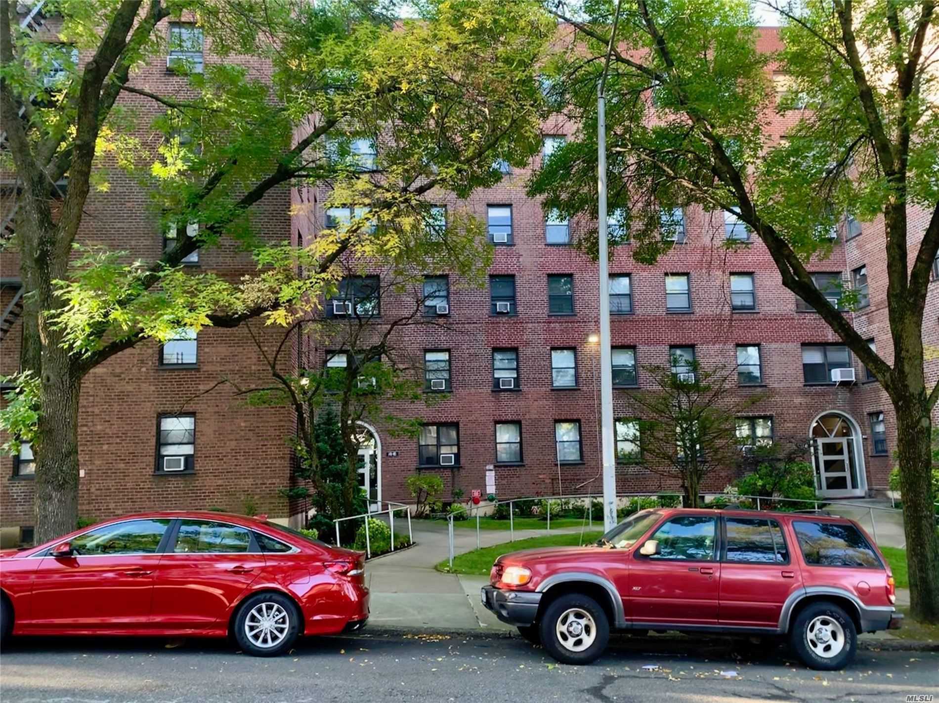 141-16 25 Rd 11354 - One of Flushing Homes for Sale