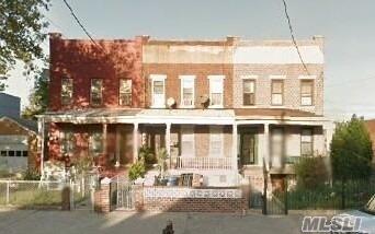 1317 Rockaway Pky, Brooklyn-Canarsie, New York