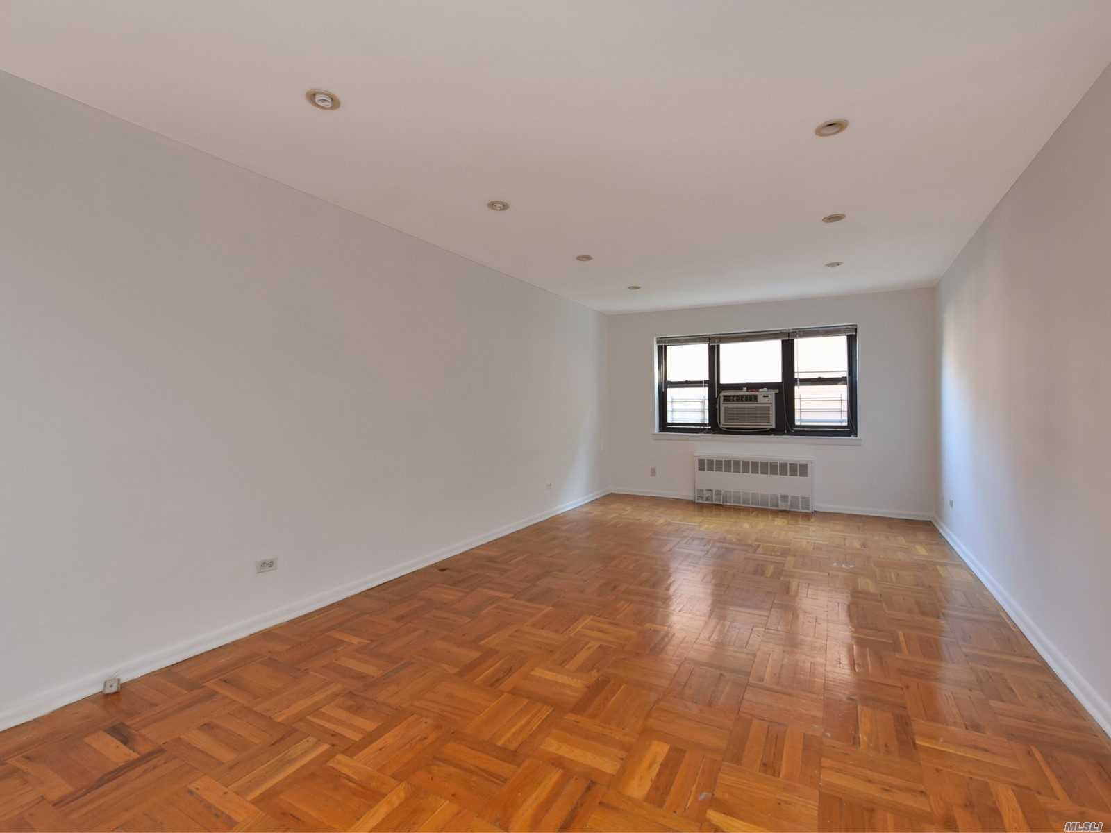 29-50 137 St 11354 - One of Flushing Homes for Sale