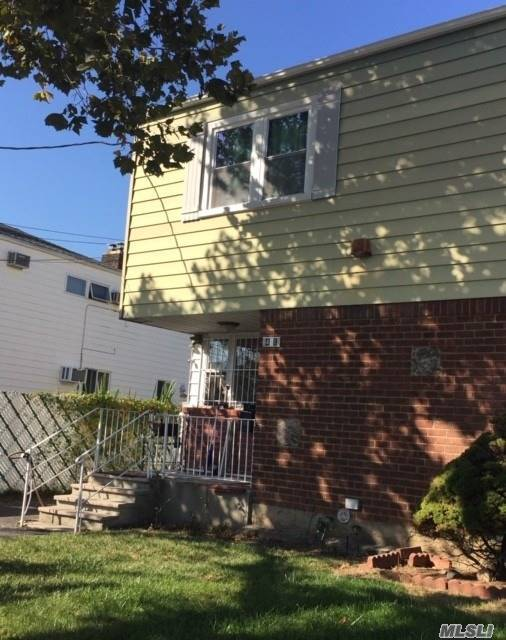 64-10 136th St 11367 - One of Flushing Homes for Sale