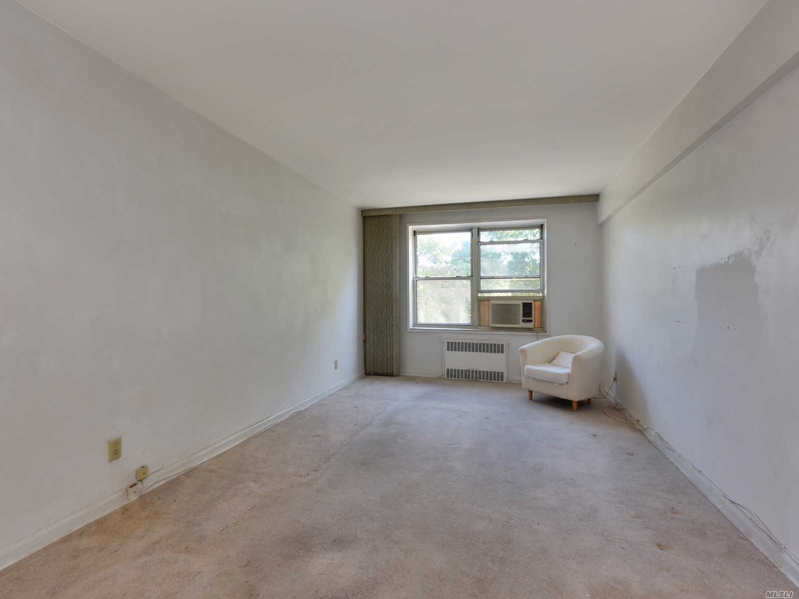 26-25 Union St 11354 - One of Flushing Homes for Sale
