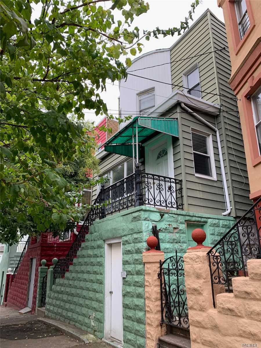 1473 Saint Lawrence Ave 10460 - One of Bronx Homes for Sale