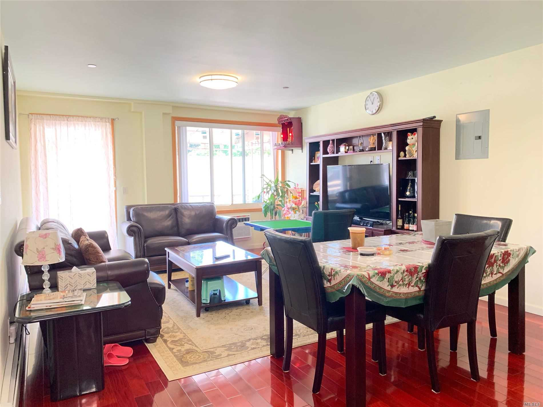 One of Flushing 1 Bedroom Homes for Sale at 138-31 58th Rd