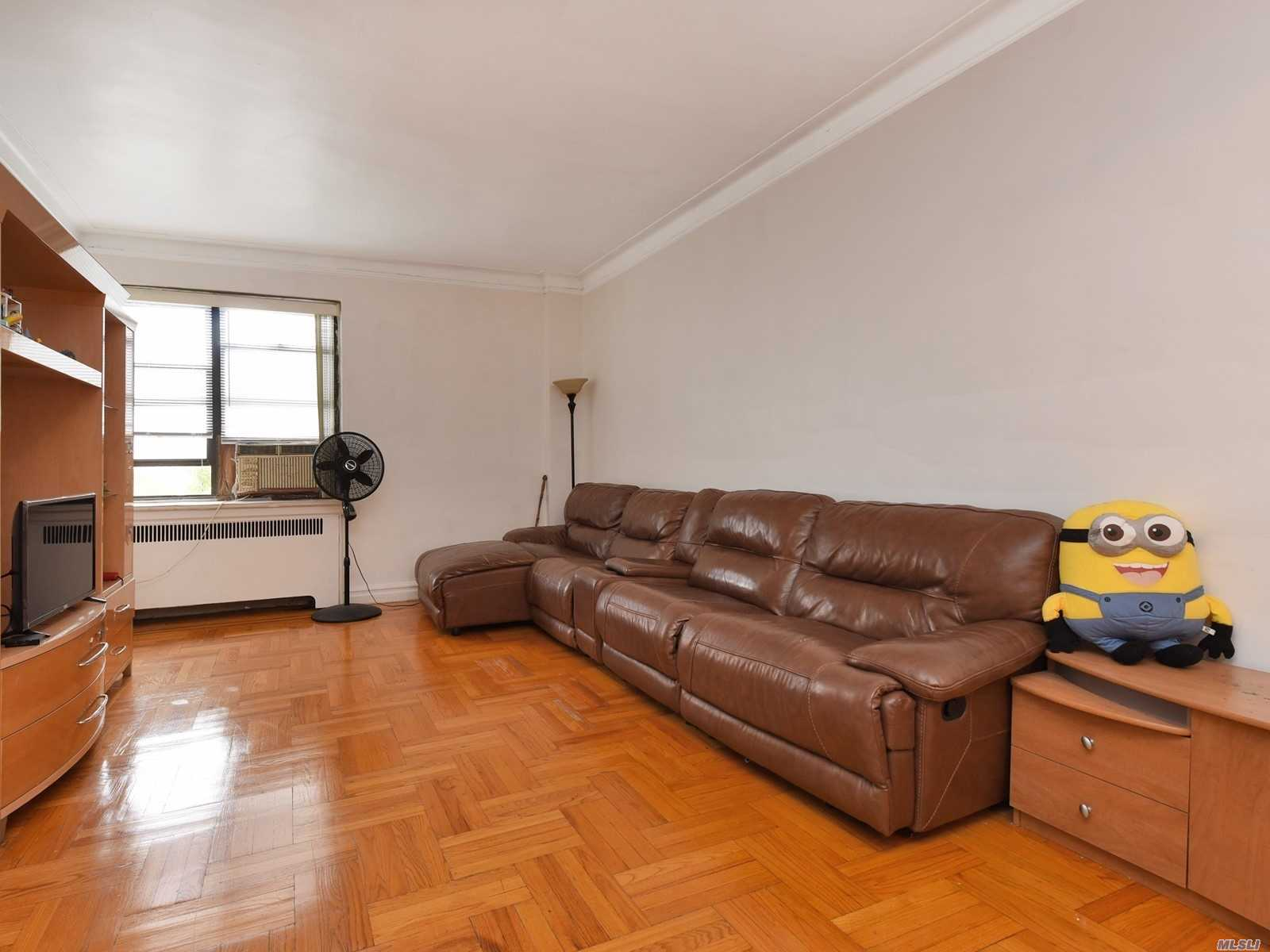 43-55 Kissena Blvd 11355 - One of Flushing Homes for Sale