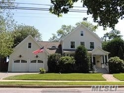 3388 Stratford Rd, Wantagh, New York