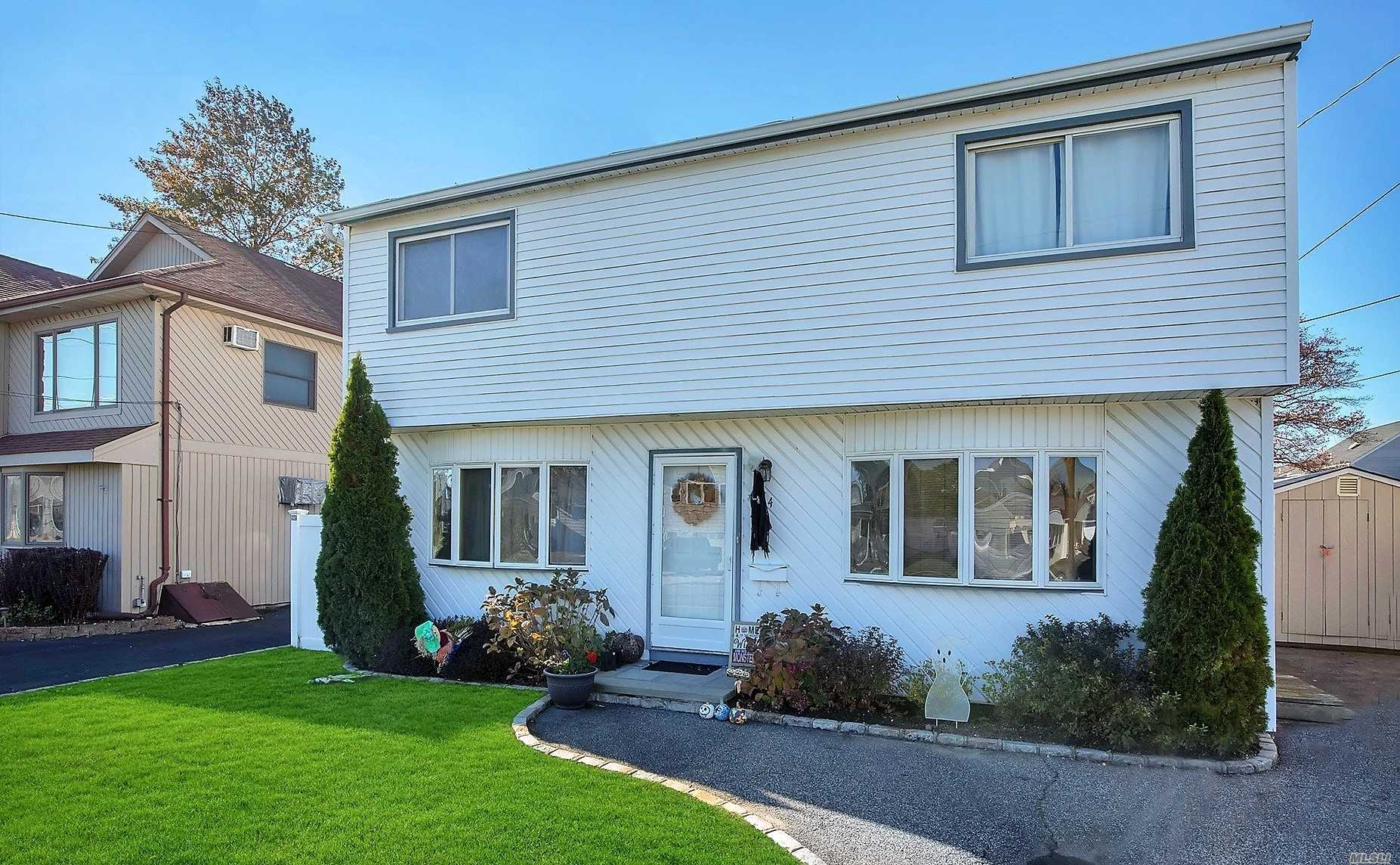 214 Division Ave 11758 - One of Massapequa Homes for Sale