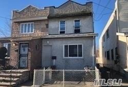 1162 E 99th St, Brooklyn-Canarsie, New York