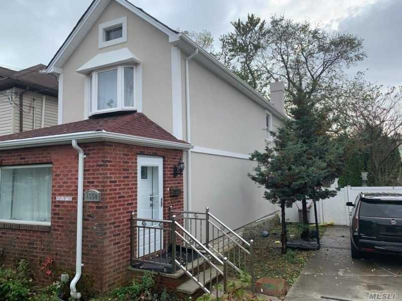 1350 E 66th St, one of homes for sale in Brooklyn-Bergen Beach