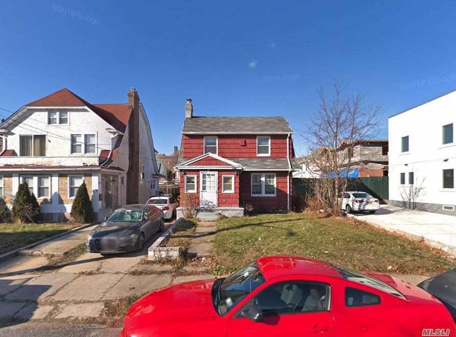 146-41 Hawthorne Ave, Flushing, New York