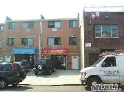 45-60 162 Street 45-60, Flushing, New York 0 Bedroom as one of Homes & Land Real Estate