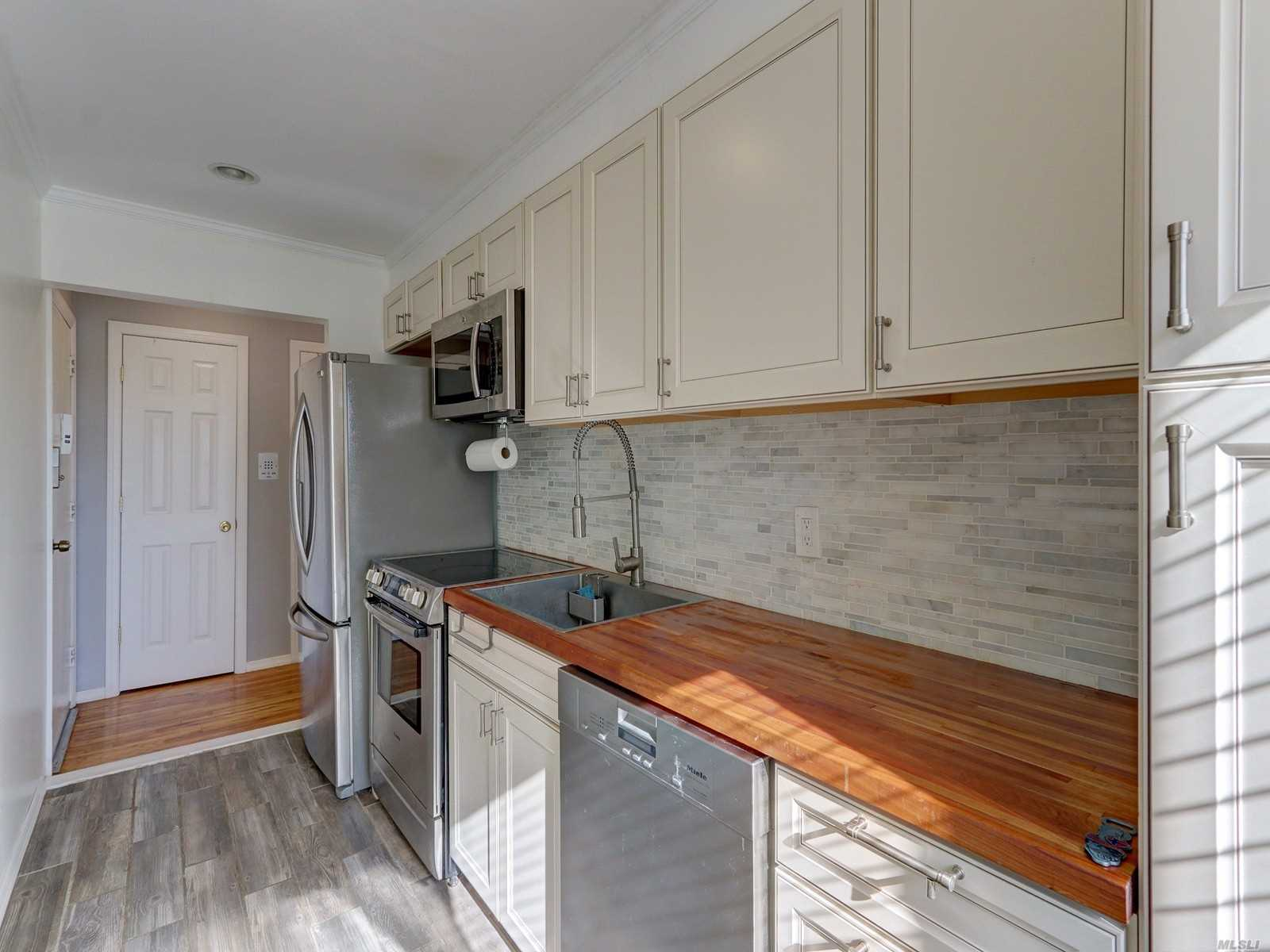 2417 Union Blvd 11751 - One of Islip Homes for Sale