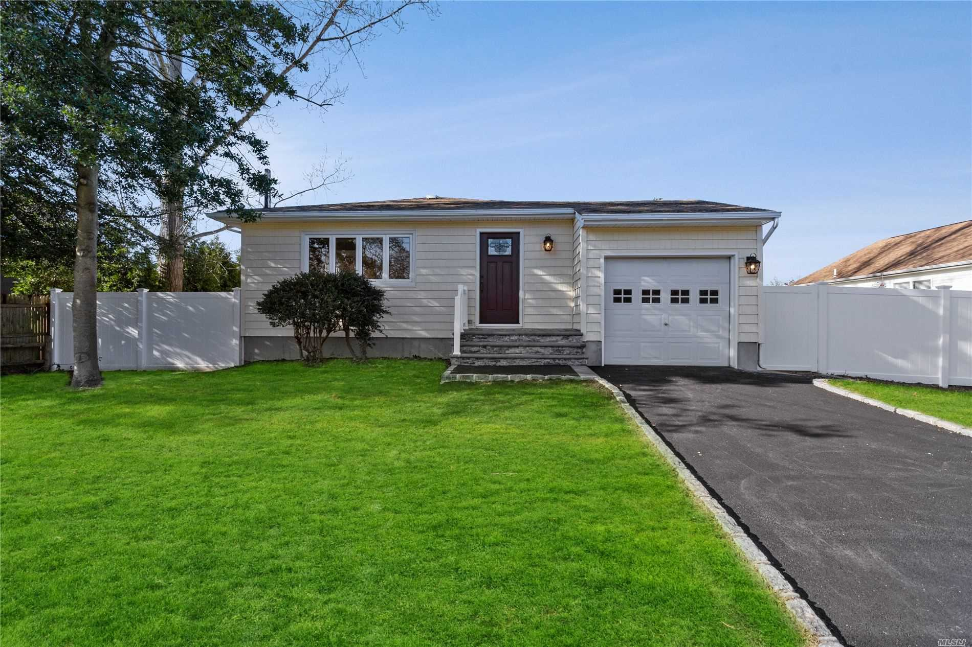 2 Ferndale Blvd 11751 - One of Islip Homes for Sale