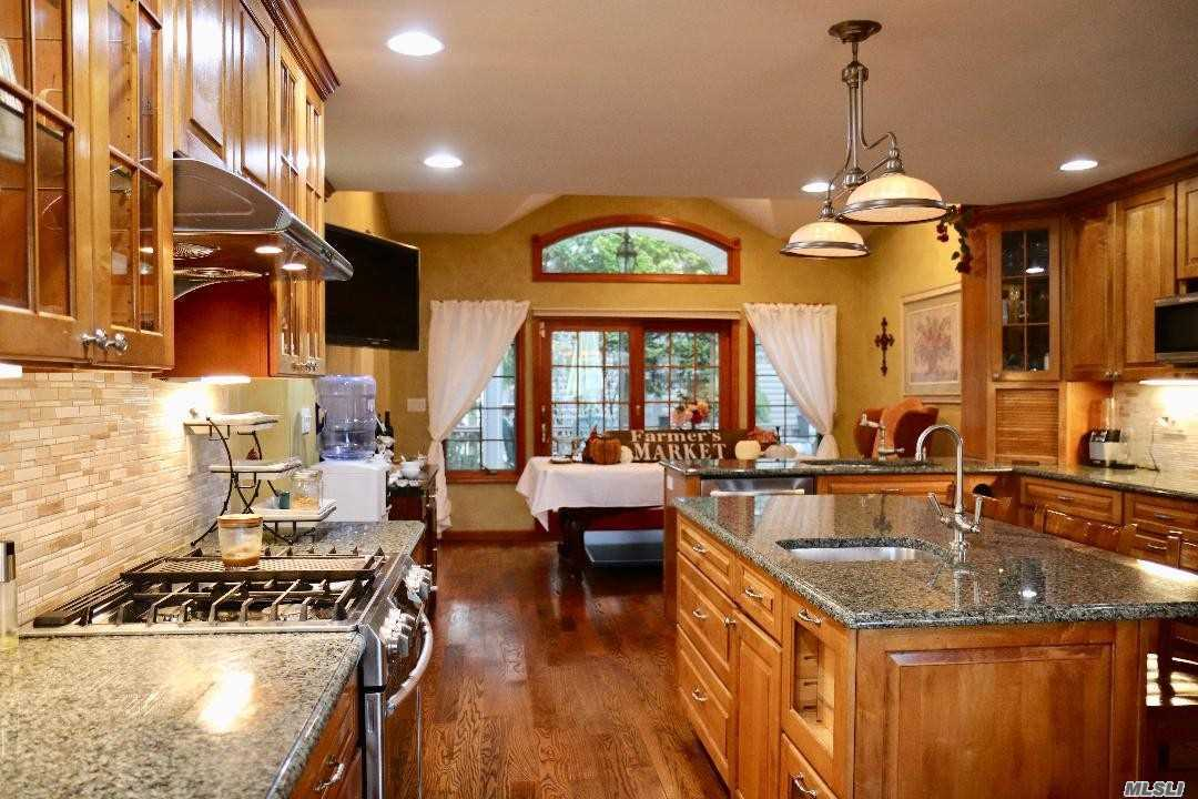 3405 Carrollton Ave 11793 - One of Wantagh Homes for Sale