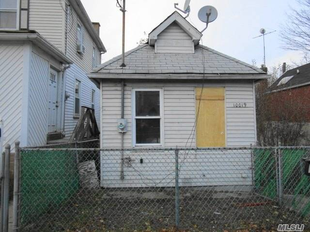 One of Brooklyn-Canarsie 1 Bedroom Homes for Sale at 10019 Avenue N