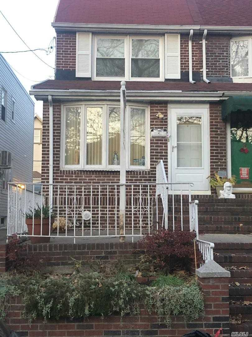 1029 80th St, one of homes for sale in Brooklyn-Dyker Heights