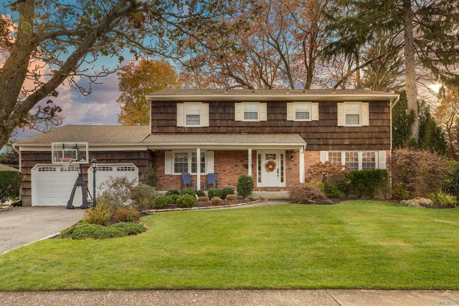 384 Ocean Avenue, Massapequa Park, New York