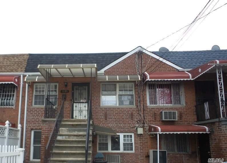 1144 E 101st St, Brooklyn-Canarsie, New York