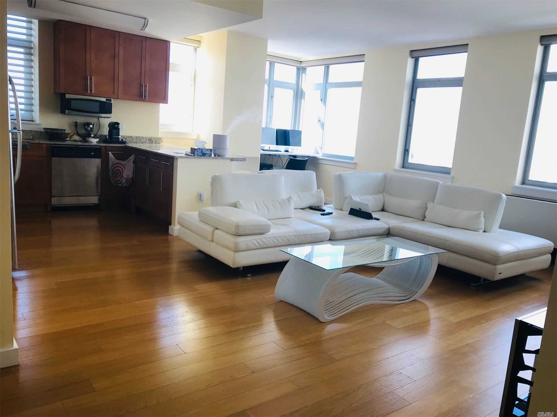 40-28 College Point Blvd, one of homes for sale in Flushing