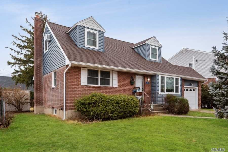 215 N Rutherford Ave 11758 - One of Massapequa Homes for Sale