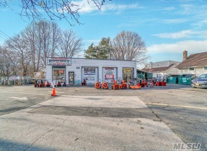 primary photo for 554 Route 111, Hauppauge, NY 11788, US