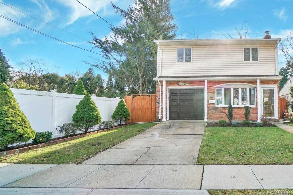 32 Ohio Ave 11758 - One of Massapequa Homes for Sale