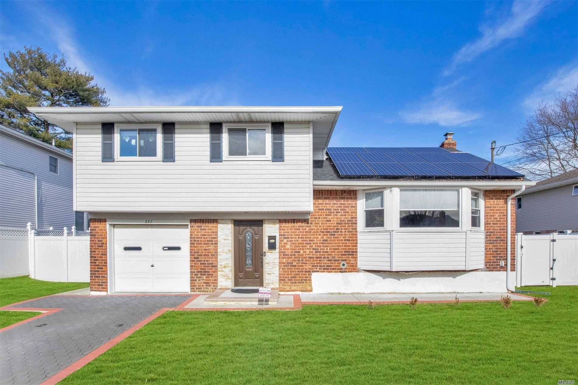 287 N Wyoming Ave 11758 - One of Massapequa Homes for Sale