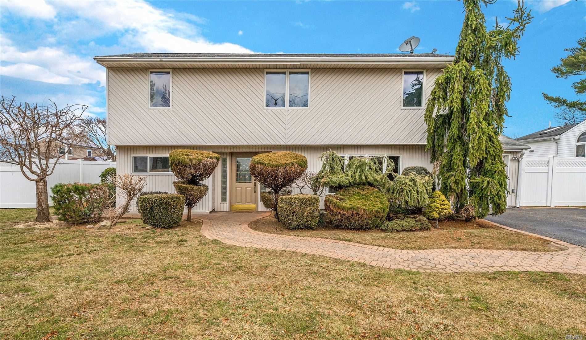 309 N Utica Ave 11758 - One of Massapequa Homes for Sale