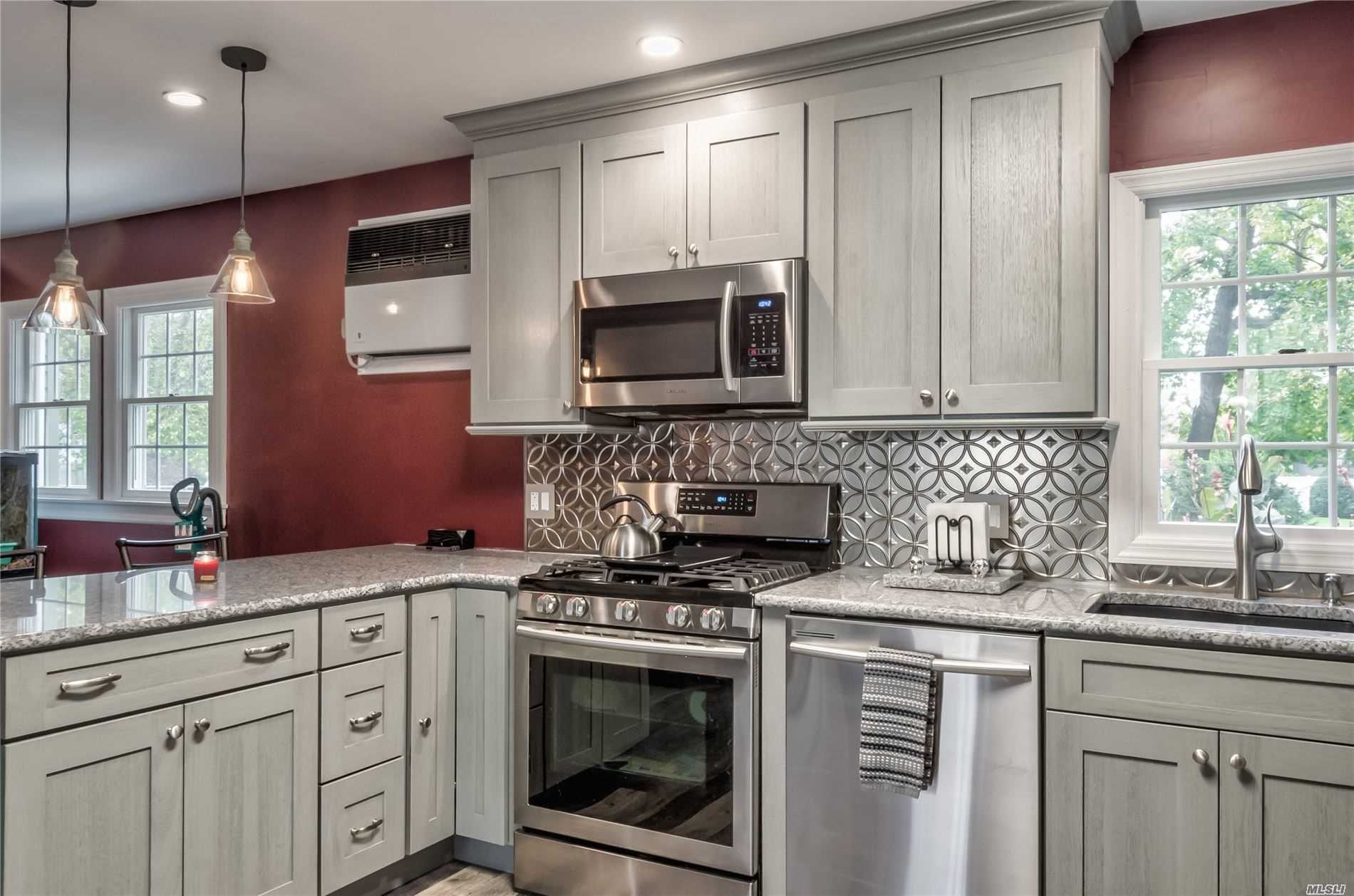 2911 Beltagh Avenue, one of homes for sale in Wantagh