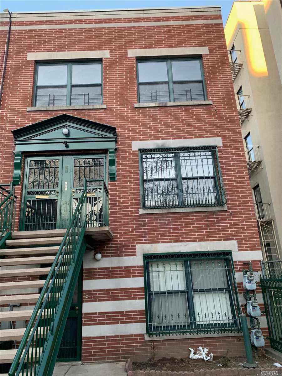 947 E 181 St, Bronx, New York