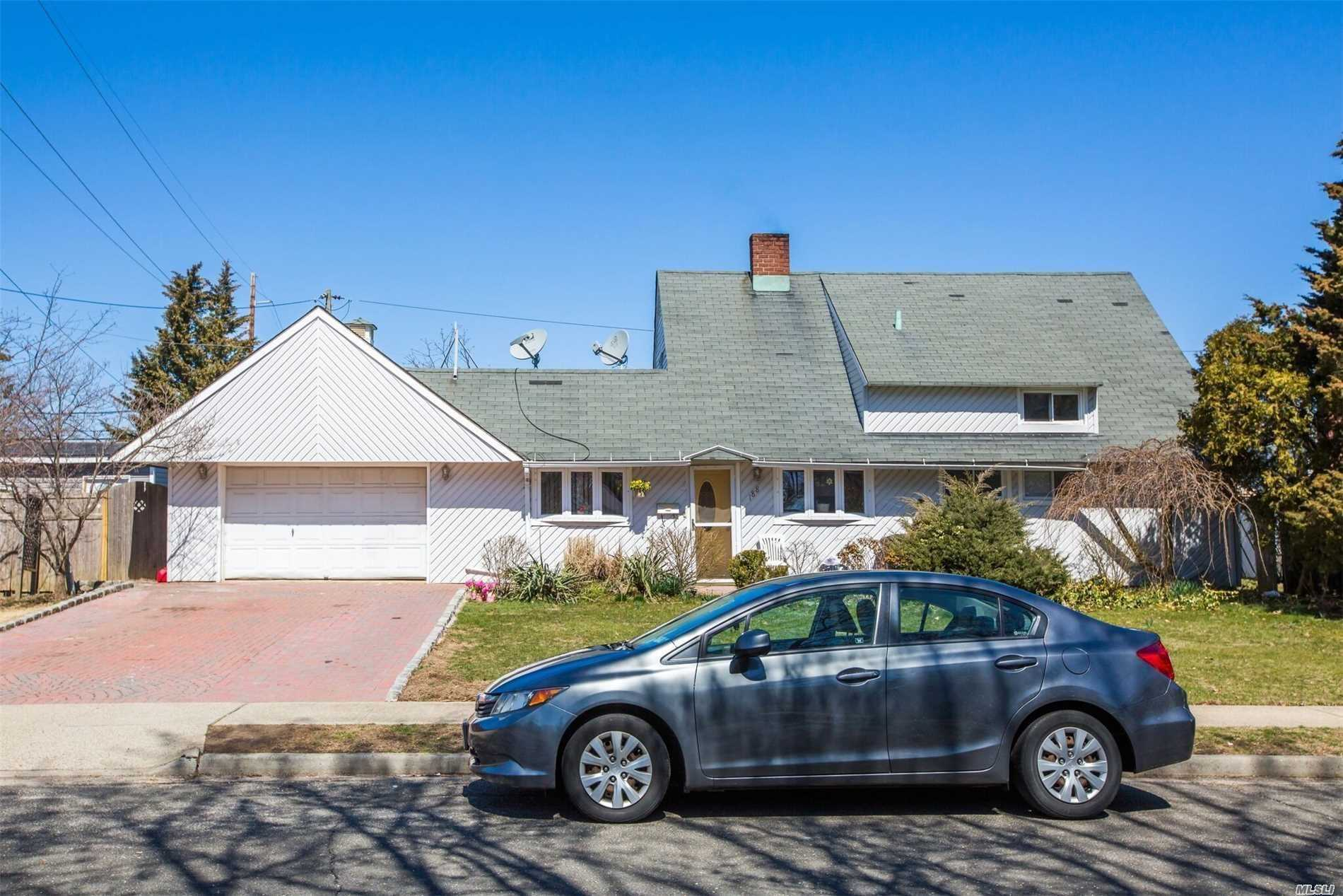 188 Brittle Ln 11801 - One of Hicksville Homes for Sale