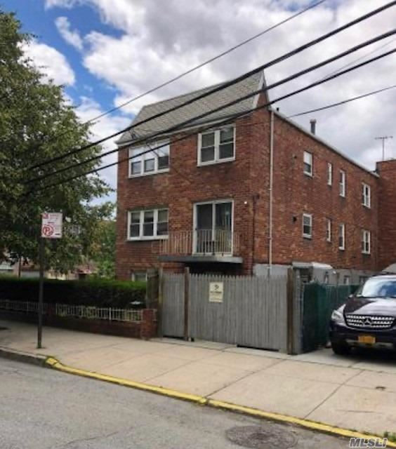 64-19 155th Street 64-19, Flushing, New York 0 Bedroom as one of Homes & Land Real Estate