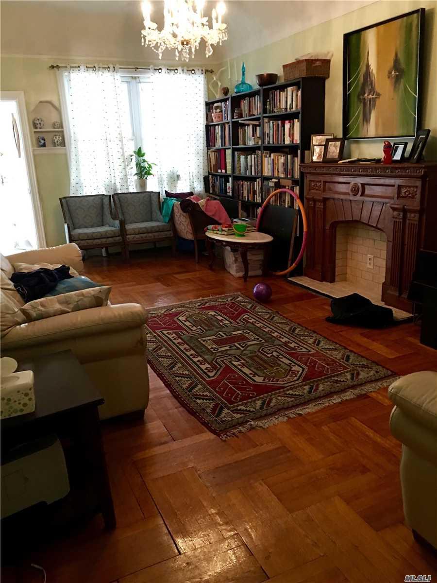 301 E. 49 Street 301, one of homes for sale in Brooklyn East Flatbush