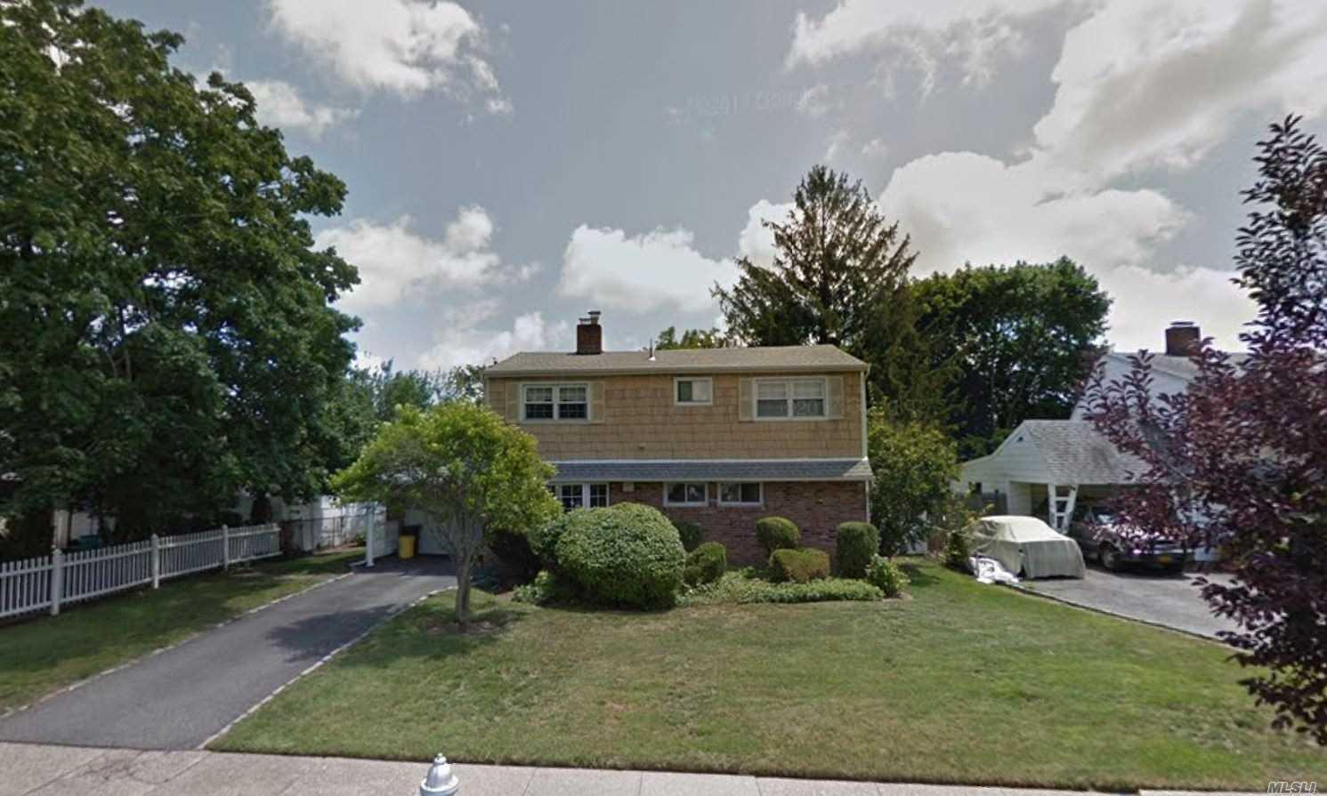 7 Belfry Lane, Hicksville, New York