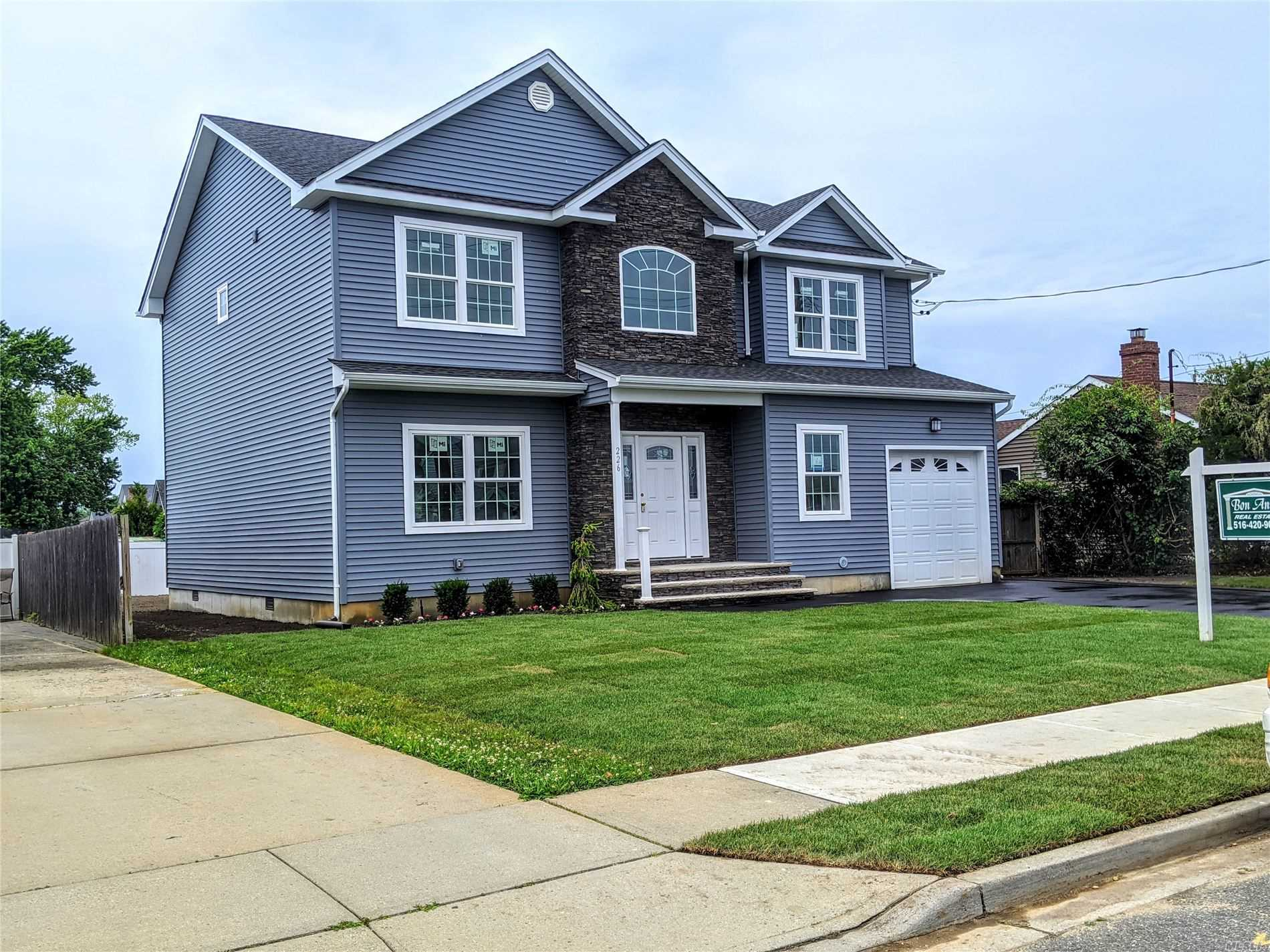 226 Forest Avenue, Massapequa Park, New York