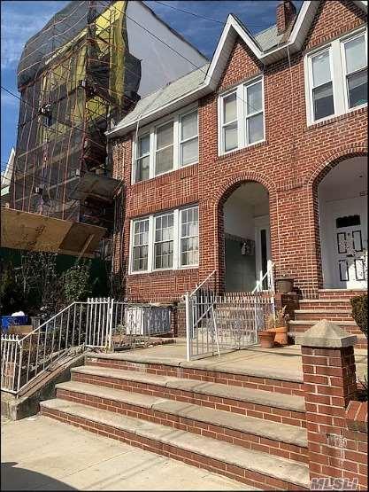 567 Midwood Street 567, Brooklyn East Flatbush, New York