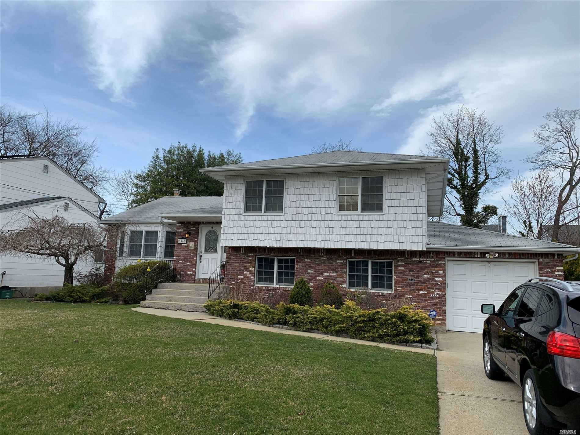 3365 Carrollton Avenue, one of homes for sale in Wantagh