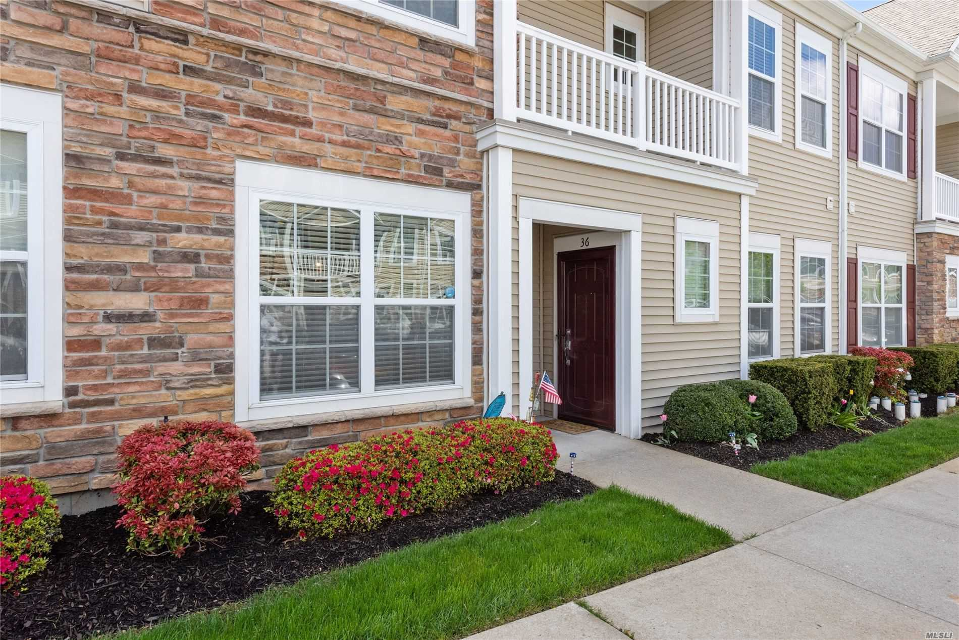 35 Southampton Drive, one of homes for sale in Massapequa Park