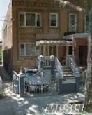 primary photo for Brooklyn, NY 11212, US