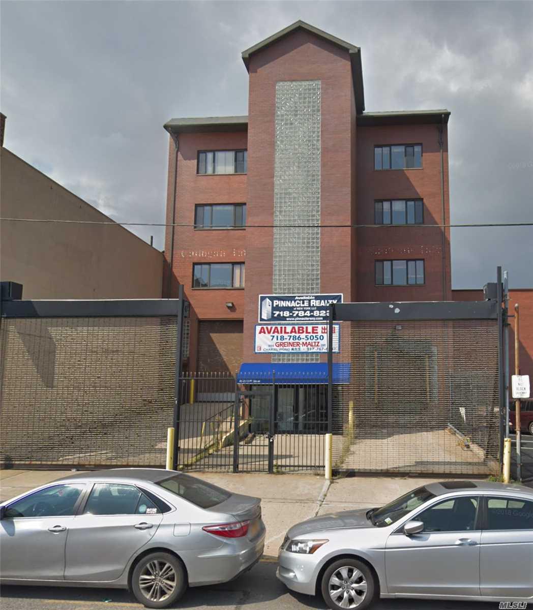 primary photo for 4120 39 St, Long Island City, NY 11104, US