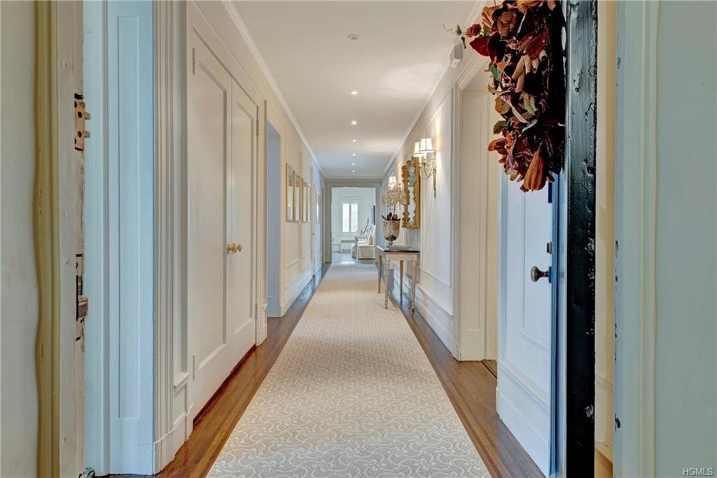One of Bronxville 4 Bedroom Homes for Sale at 1 Southgate