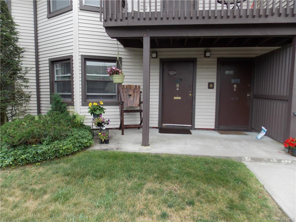 20C Hastings Court, one of homes for sale in Yorktown Heights