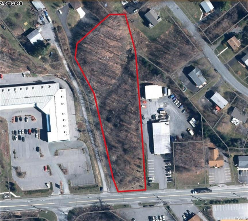 primary photo for 787 Route 211 E, Wallkill, NY 10941, US