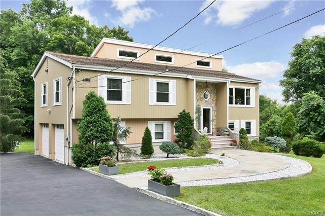 2561 Old Crompond Road, Yorktown Heights, New York