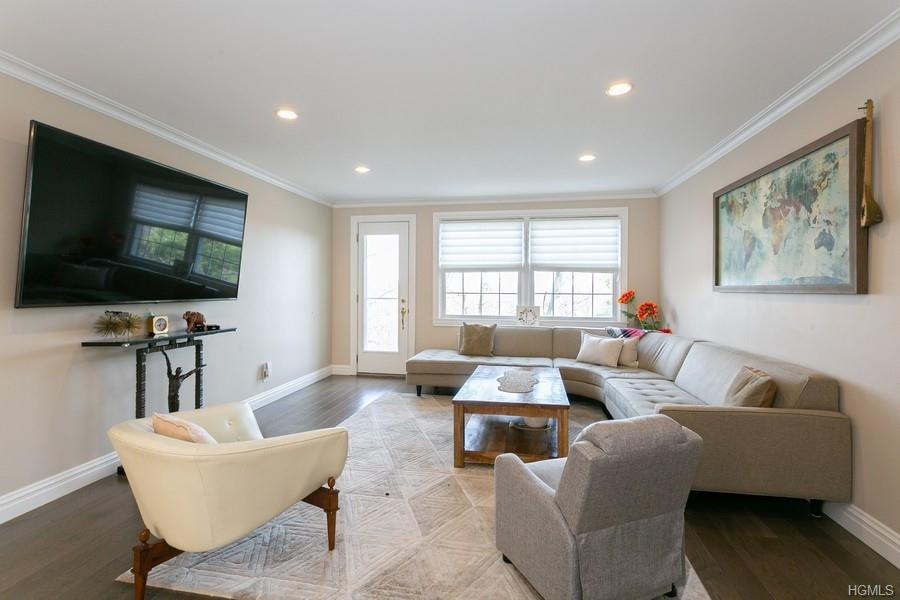 65 Rockledge Road, one of homes for sale in Bronxville