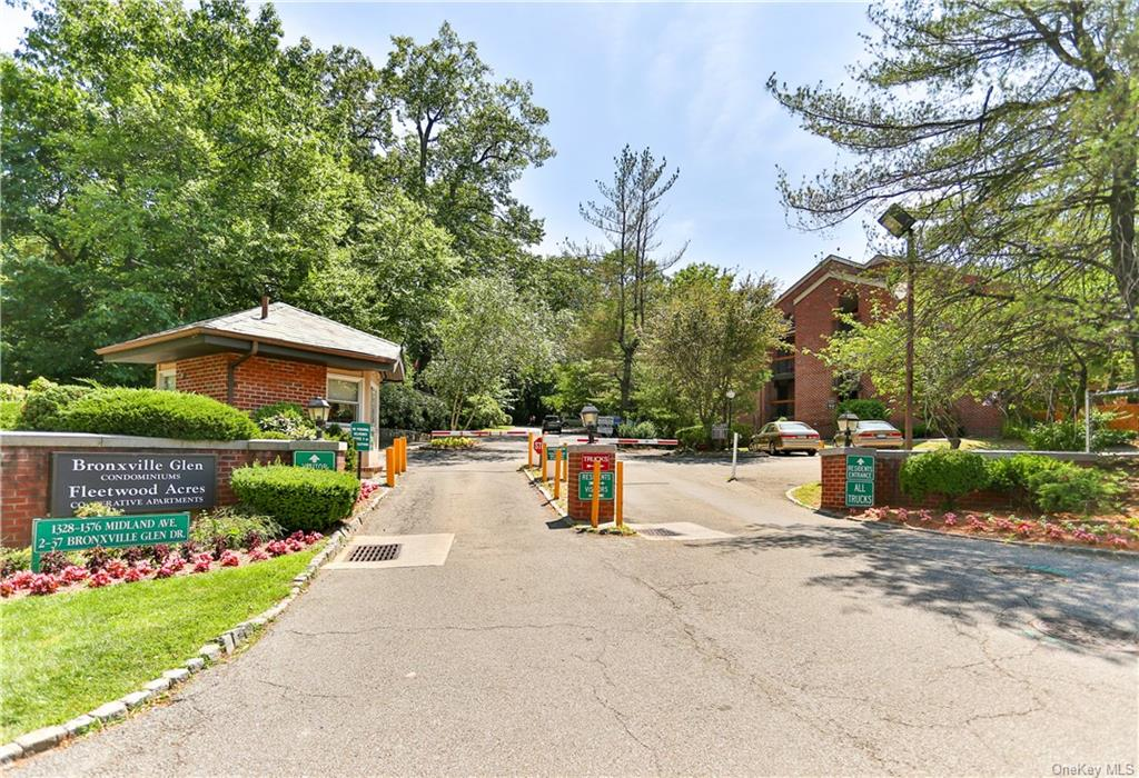 1374 Midland Avenue, one of homes for sale in Bronxville