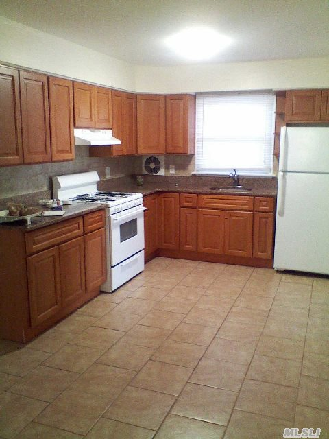Rental Homes for Rent, ListingId:33701948, location: Island Park 11558