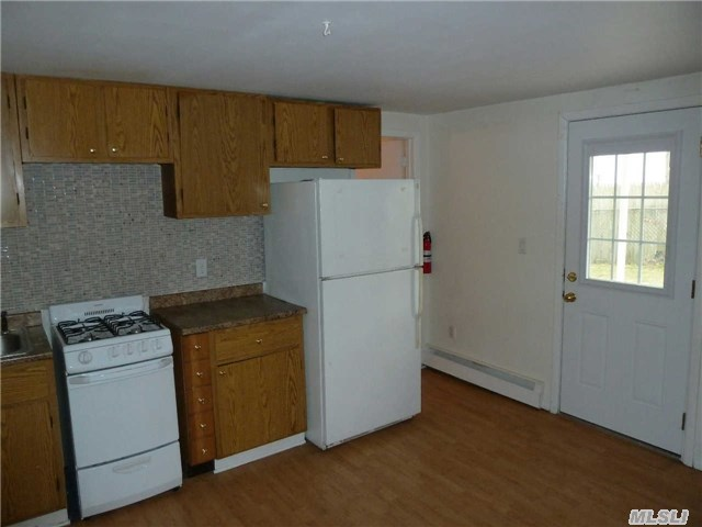 Rental Homes for Rent, ListingId:32608001, location: X-14 3rd St West Islip 11795